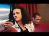 NOKIA N95, WIFI NOKIA, NOKIA 5 megapixel, wifi cell