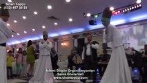 bursa çalışkan balo düğün salonu - Caliskan Balo Dugun Salonu
