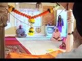 Ek Veer Ki Ardaas   Veera Grand Episode Shoot   Veera Gets Emotional