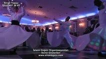 Bursa İlahi Grubu - bursa çalışkan balo düğün salonu - Caliskan Balo Dugun Salonu