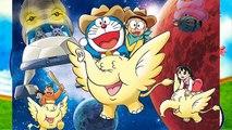 Doraemon ドラえもん 743, だから、ユーレイは出た, アニメーション