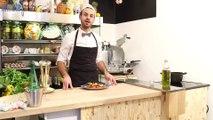 Cuisine : Recette de sauce tomate à l'italienne simple et authentique