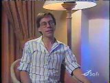 UFOS BOB LAZAR element 115 AMAZING video pt 4 + ronald reagon
