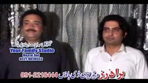 Sharabi Kagam Sharabi........Pashto Songs And Tappe New Album........Panra Best of Raees Bacha Part 3