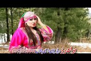 Da Muhabat Jadu De Kare........Pashto Songs And Tappe New Album........Panra Best of Raees Bacha Part 9