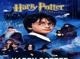parodia di Harry potter è tutto da ridere