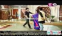 Veera 30th July 2015 Veera Ki Bidaai CineTvMasti Com - video