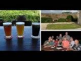 מבשלת הנגב | יום כיף חוויתי בנגב | מרכז מבקרים |  גיבוש לעובדים | יום כיף