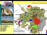 PDUP PAT CHICLAYO Y METROPOLIS REGIONAL DE CHICLAYO- LAMBAYEQUE (ALTA)