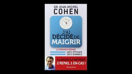 Vid�o de Jean-Michel Cohen