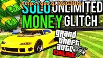 grand theft auto 5 - elders play grand theft auto v (elders react: gaming)