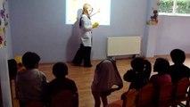 English Kids Academy Yıldızlar Anaokulu 4
