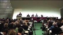 """Convention de l'Ordre 2011 : """"La créativité dans le logement pour mieux habiter"""""""