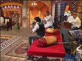 Kadi Aa way Mahi Gal Lag way Tairi Deed Gareeban Da Haj Way by Asad Abbas