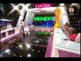 Stand Up Bendita TV: Un Belga en Argentina - Paseo La Plaza - Buenos Aires - Capital Federal
