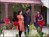 Abhishekam 30-07-2015 | E tv Abhishekam 30-07-2015 | Etv Telugu Serial Abhishekam 30-July-2015 Episode