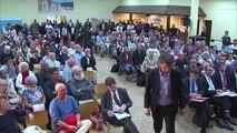 EolienPDLT \ Séquence 2 : Haute-Normandie et Picardie : quels projets de territoire, avec ou sans le parc de Dieppe-Le Tréport ? \ 28-07-2015