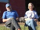 Hog Heaven: Animal Rescue Farm