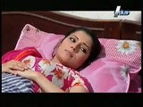This Scene is from one of the Prominent Pakistani Channels, See Why this Scene Got Banned ??