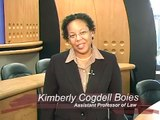 """""""Justice in the Practice of Law"""" Summer Certificate Program - NCCU School of Law"""