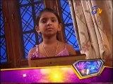 Aadade Aadharam 30-07-2015 | E tv Aadade Aadharam 30-07-2015 | Etv Telugu Serial Aadade Aadharam 30-July-2015 Episode