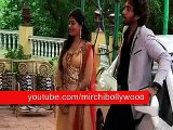 Suhani Si Ek Ladki 29 july 2015 Rohan fell in love with Suhani, angry Yuvraj bro...