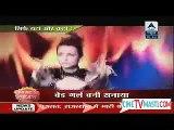 Jhalak Dikhhla Jaa Reloaded 30th July 2015 Sitro Ki Dance Ki Jhalak CineTvMasti.Com