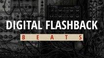 Crazy Sick Boom Bap Hip Hop Instrumental | Dark Underground Rap Beat / Golden Era / 90's