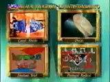 Herman José vence o Globo de Ouro para melhor programa de entretenimento nos Globos de Ouro 1996