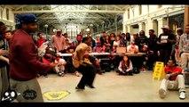 PRIME BLACK VS RRX -HIPHOP VS KRUMP VOL 2 -BY YZIS PROD WHIT HKEYFILMS.m2t