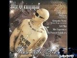 Mr. Criminal - Hi Power 4 Life - (Ft. Mr. Capone-E, Mr. Silent)