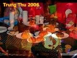 VNCNUS activities in the year 2006-2007