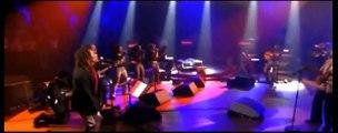 MANU DIBANGO & YANNICK NOAH ( soul makossa )