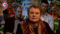 Westweek: PvdA: 'Er is moed nodig voor een multiculturele samenleving, dat lef heeft de PVV niet!'