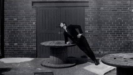 Bertrand Belin - Folle Folle Folle [clip officiel]