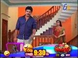Manasu Mamatha 30-07-2015 | E tv Manasu Mamatha 30-07-2015 | Etv Telugu Serial Manasu Mamatha 30-July-2015 Episode