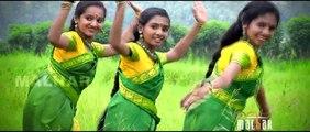 Malayalam nadan paattu- Album-katturumbu [HD] (മലയാളം നാടൻപാട്ട് കട്ടുറുമ്പ്)