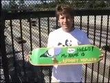 rodney mullen (i love skateboarding)