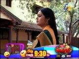 Swathi Chinukulu 30-07-2015 | E tv Swathi Chinukulu 30-07-2015 | Etv Telugu Episode Swathi Chinukulu 30-July-2015 Serial