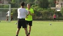 Foot - L1 - Nantes : Nantes a recruté malin