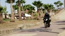 Mission Impossible : Rogue Nation (2015) - En moto sans doublure [VOST-HD]
