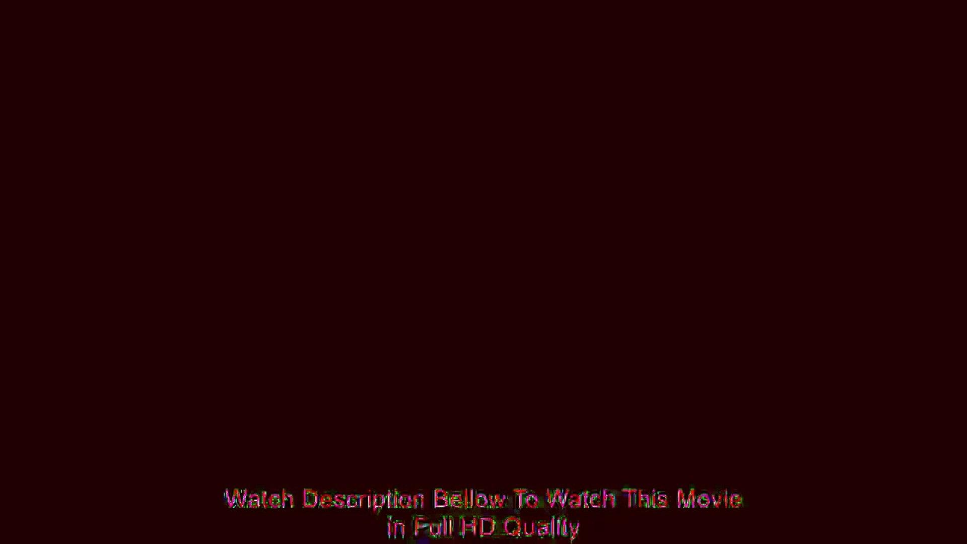 The Shaft 2001 Full Movie -  Starring : James Marshall, Naomi Watts, Eric Thal, Michael Ironside