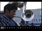 Parking Lot Sessions (2008) - JSU Tuba Dawgs - HBCU Marching Bands