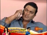 Sravana Sameeralu 30-07-2015 | Gemini tv Sravana Sameeralu 30-07-2015 | Geminitv Telugu Episode Sravana Sameeralu 30-July-2015 Serial
