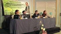 Covite - IX Jornadas de Covite sobre Víctimas del Terrorismo y Violencia Terrorista