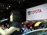إقبال اليابانيين على شراء السيارات الكهربائية