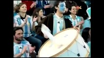 Funny Messi Commercial as a Skater - Lionel Messi Highlights, Lionel Messi Skills