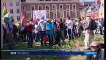 20150617-F3Pic-12-13-Amiens-Mille Vaches : procès des 9 de la Conf'