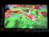 NYAF09: Fairytale Fights Gameplay