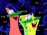 SpongeBob - SpongeBob Squarepants Movie Funny Part - SpongeBob Squarepants Full Episodes